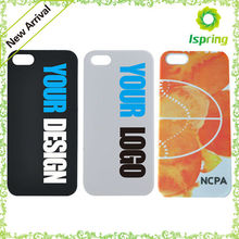 for iphone 4 5 5s 6 plus iphone 5c cases mobile phone covers