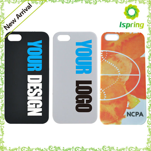 for iphone 5c cases mobile phone covers