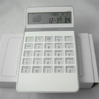 2014 OEM good quality calculator