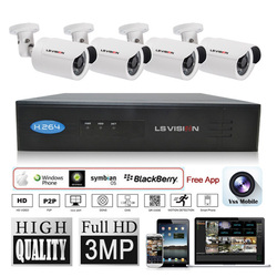 LS Vision cctv security cameras direct,cctv products network camera,cctv motion detection camera