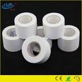caliente la venta de aire acondicionado de tuberías de envoltura de cinta de alambre de amarre hecho en china