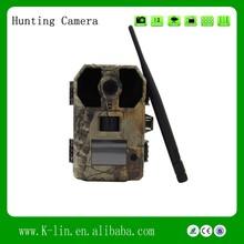 Digital Trail Camera Infrared Night Vision Security Cameras Wildlife Deer Hunting Camera