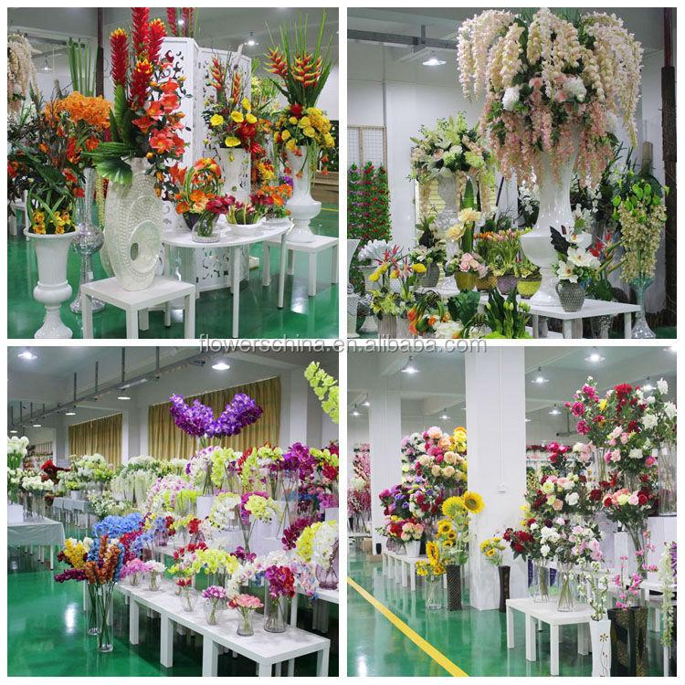Thailand silk flowerscheap artificial flowerartificial wholesale g mightylinksfo