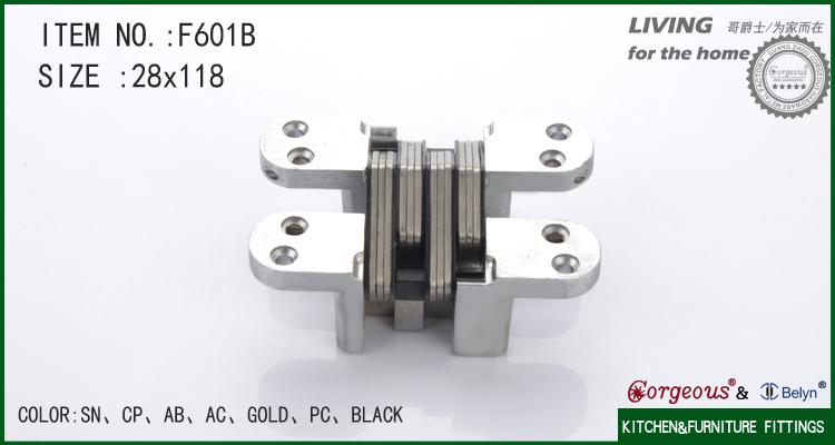 Soft Close Wooden Door Scissor Hinge F602b Buy Scissor Hinge