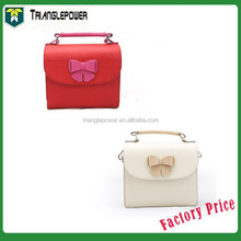Butterfly Series, Modern And Fashionable Instant Camera Case Bag For Fujinfilm Instax Camera(PU Leather, Red or white)
