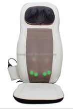 Brand new 3D massage cushion MD-765;Full body massage