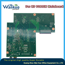 Q7848-60003 For HP LJ P3005N Formatter board / P3005 Main Logic board / Mother board printer spare parts