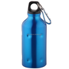 Unique pits water bottle / eco bpa free outdoor sport water bottle