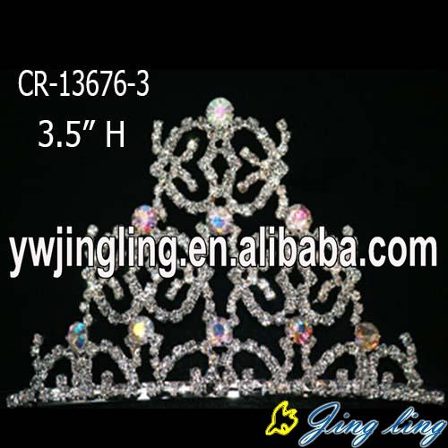 CR-13676-3.jpg