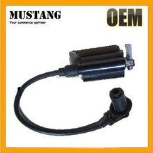Good Price GN250 Ignition Coil Pack For Motorcycle Maufacturer Sell Directly