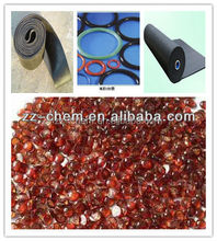 zhengzhou double vigour/sale/Amber to brown flake/Rubber Antioxidant TMQ/Rubber Chemical/26780-96-1/for rubber products
