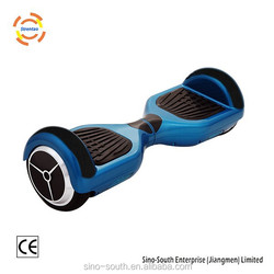 2 wheel electric self balance scooter mobility scooter motorcycles