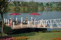 floating marina/dock for sale