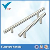 aluminum handle factory ofr the cabinet aluminum kitchen handle