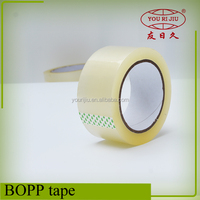 adhesive tape clear/transparent