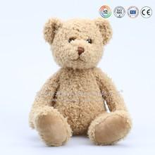Eu te amo stuffed teddy bears & cheap ursos de pelúcia