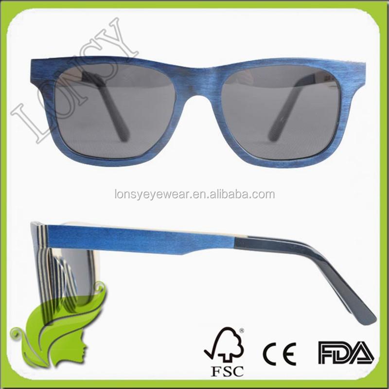 China Wholesale Fancy Wood Optical Eyeglasses Frame,Italy ...