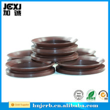 Alibaba online shopping sales rectangular rubber seal