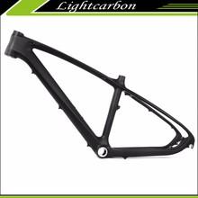 China Mountain Bike Frame FM026 Wholesale High Quality China Mountain Bike Frame carbon 26er From Lightcarbon
