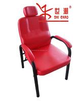 xinhui xinchaobeauty tattoo chair beauty salon chair Tattoo equipment, beauty equipment physiotherapy chair