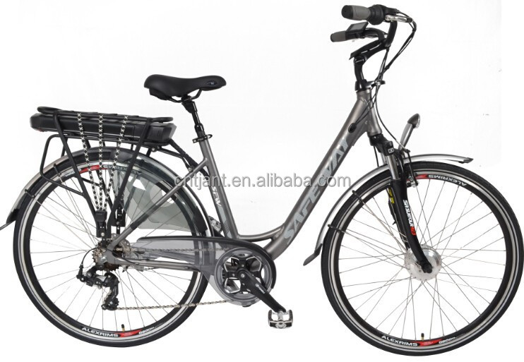 electric bike for holland market buy electric bicycle. Black Bedroom Furniture Sets. Home Design Ideas
