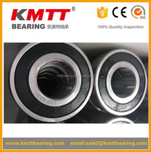china manufacturer OEM factory deep groove ball bearings 62212 2RS C3