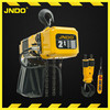 2ton frequency conversion contral electric chain hoist