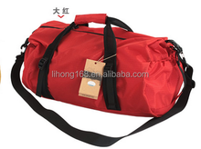 foldable duffel bag foldable travel bag sport duffle bag wholesale