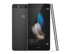 Brand New Huawei Smart Phone P8 Lite 5 Inch TFT Screen 1280*720P Kirin620 Octa Core Dual Sim 4G LTE Unlocked Android Phone