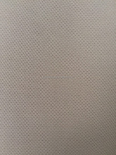 100% polyester hygroscopic and sweat releasing fabric / woven wicking fabric