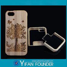 Hot selling ultra slim cheap custom wooden phone case for iphone 5s,wooden mobile case for iphone6