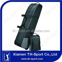 Discount Golf Travel Bag Cover on sale