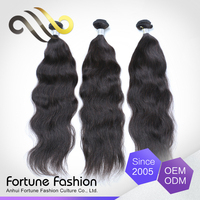 Wholesale natural wave cheap, overseas brazilian hair weave natural wave mixed length 8-30 inches available in Guangzhou