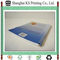 Professional Textbook Printing