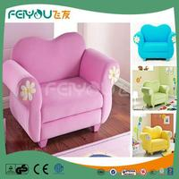 New Design Sofa Set Pictures Wood Sofa Furniture From Manufacture FEIYOU