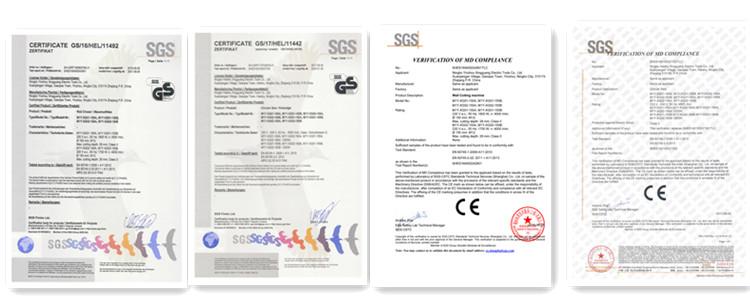 certification 750x300.jpg