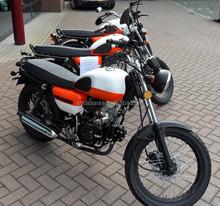 1Z3MR stylish 50/125/200/250cc modern classic/retro/vintage/nostalgia style motorcycle with L1E or L3E COC,EEC,EPA
