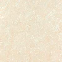 Polished tile importer,polished metal tile,polished glass tile