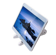 tablet pc with 3g sim android 10.1 inch 3g tablet pc