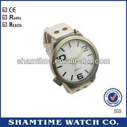 DSC- 7101 Men's Top Brand Watch Alloy Material