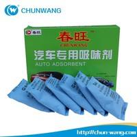 Chunwang Hot Sales Car Air Freshener of Air Deodorant
