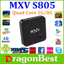 Mxv Android Tv Box 2015 Wholesale Android Smart Tv Set Top Box Sex Pron Tv Box