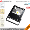 Industrial SMD outdoor lighting SMD 10W led flood light
