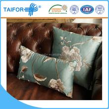 European inflatable outdoor papasan chair cushion