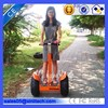 2015 Most Popular 2 Wheel Stand up Electric Scooter, Electric Chariot for Sale