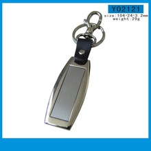 China Guangzhou Factory best selling metal crafts 2012