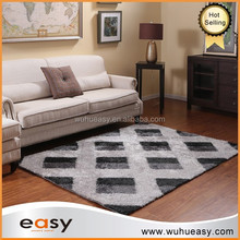 Discount home decoration textiles home theater on carpet