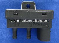 LPG/NGV cars MAP sensor(Vacuum and Air pressure sensor)