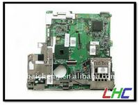 second hand almost new dv4000 laptop intel 945 motherboard 414242-001 for hp