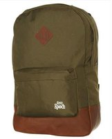 Brand name school bags lowest price,school bags for college students